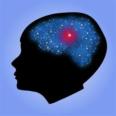 Épilepsie chez l'enfant : symptômes, traitement, définition ...