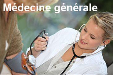 Douleurs, fourmillements et vertiges - docteurclic.com