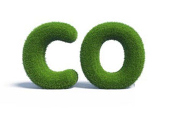 Intoxication au monoxyde de carbone : symptômes, traitement ...