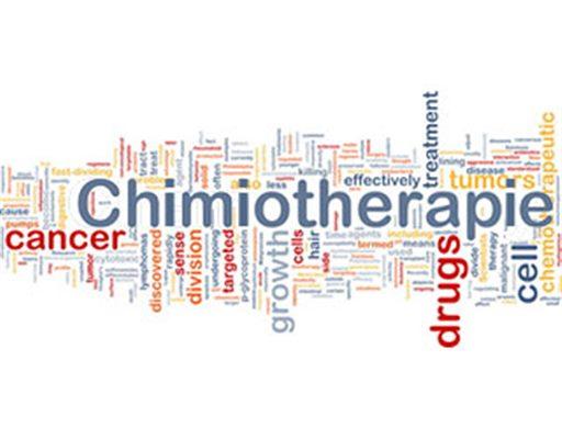 Chimiothérapie : traitement, définition - docteurclic.com