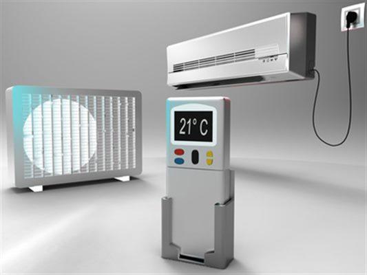 Devis Chauffage Électrique à Luynes ▷ Radiateur inertie, Plancher chauffant