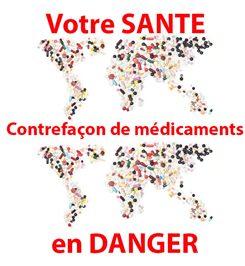 Effet placebo, placebo : définition - docteurclic.com