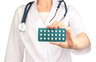 Que faire en cas d'absence de règles après l'arrêt de pilule ...