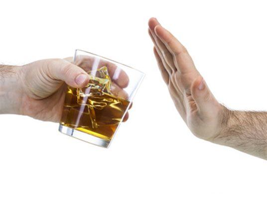 """Résultat de recherche d'images pour """"Réduisez votre consommation d'alcool"""""""
