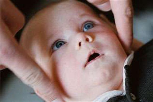 bien bébé laisser faire face i pas dans la datation